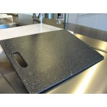 外銷歐洲(德國恩薩、恩納斯多)-高強度抗菌銀離子砧板