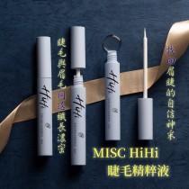 《MISC HIHI》睫毛精粹液大瓶6ml限時66折7/12截止